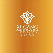 Xi Gang International Casino