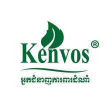 Kenvos Biology-Cambodia Co., Ltd.