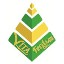 VITA FeedMill Co., Ltd.