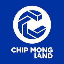 Chip Mong Land