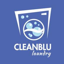 CleanBlu Laundry Store 1