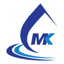 MK Waterware Co., Ltd.