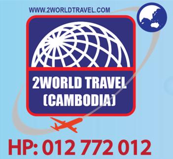 Indochina Services Travel Ltd