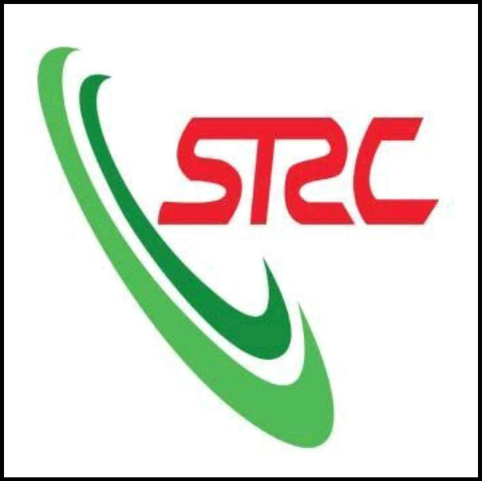 66 Thailand Industrial Chemical Co Ltd Mail: STRC Trading Co., Ltd. In Digital Pages