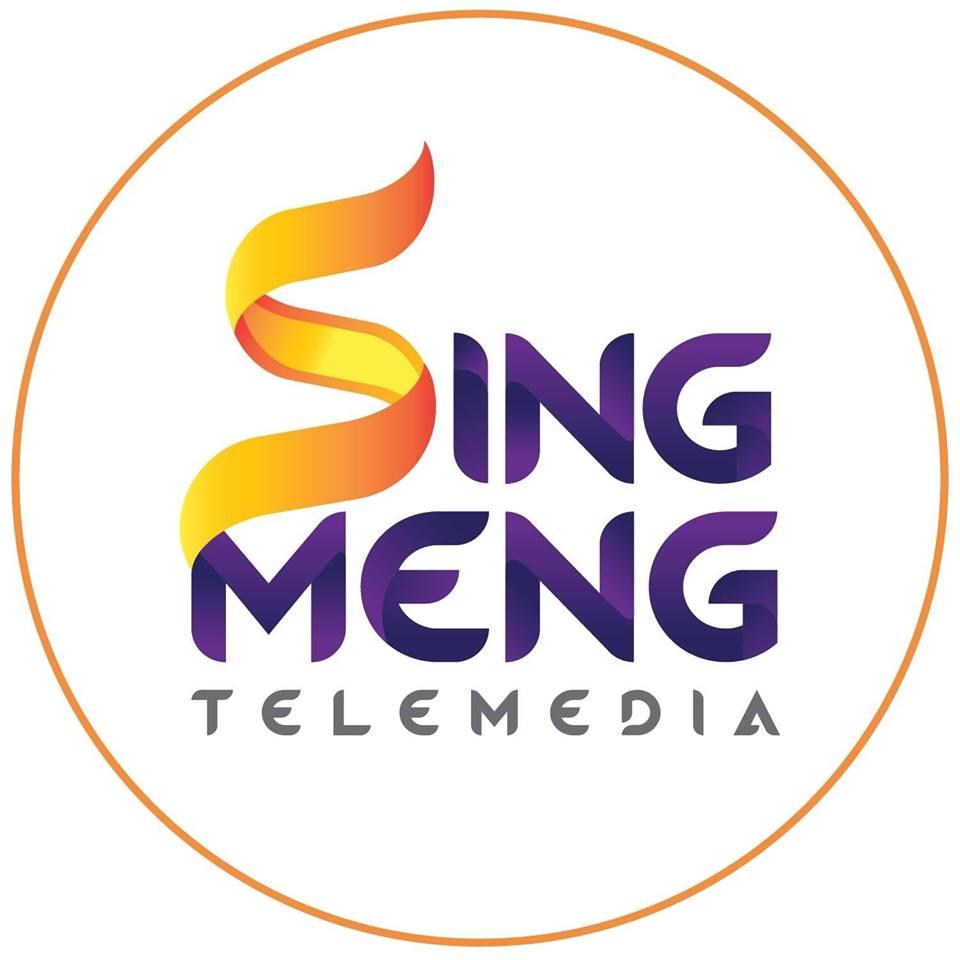 Tv And Internet Providers >> Cambodian Sing Meng Telemedia Co., Ltd. - Phnom Penh in ...