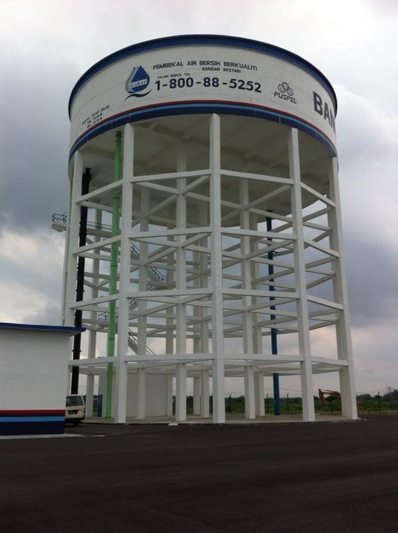 Perinaga Setia Sdn  Bhd -Contractor Engineering-Malaysia