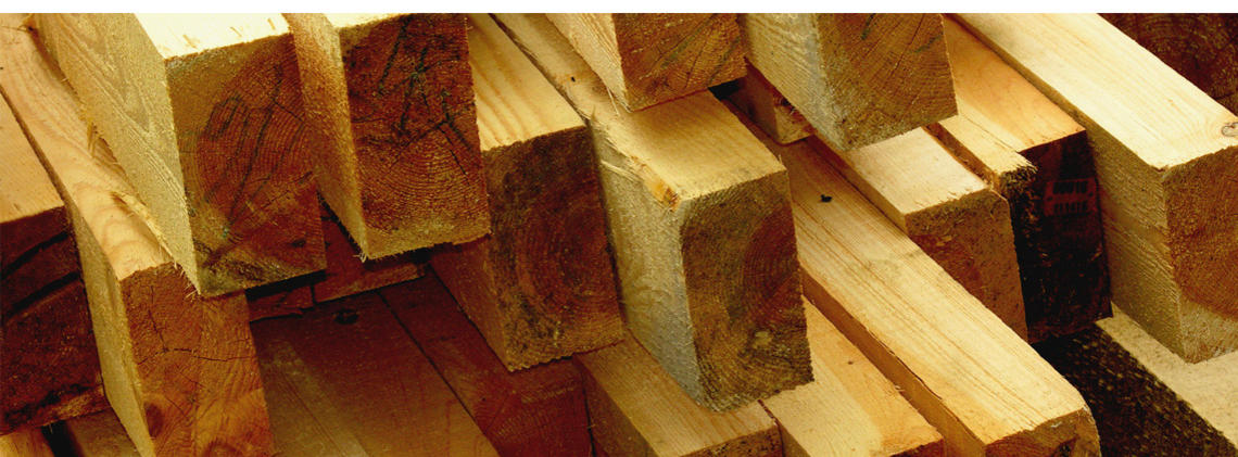 Woodemas- Pallets and skids manufacturer and supplier in Johor