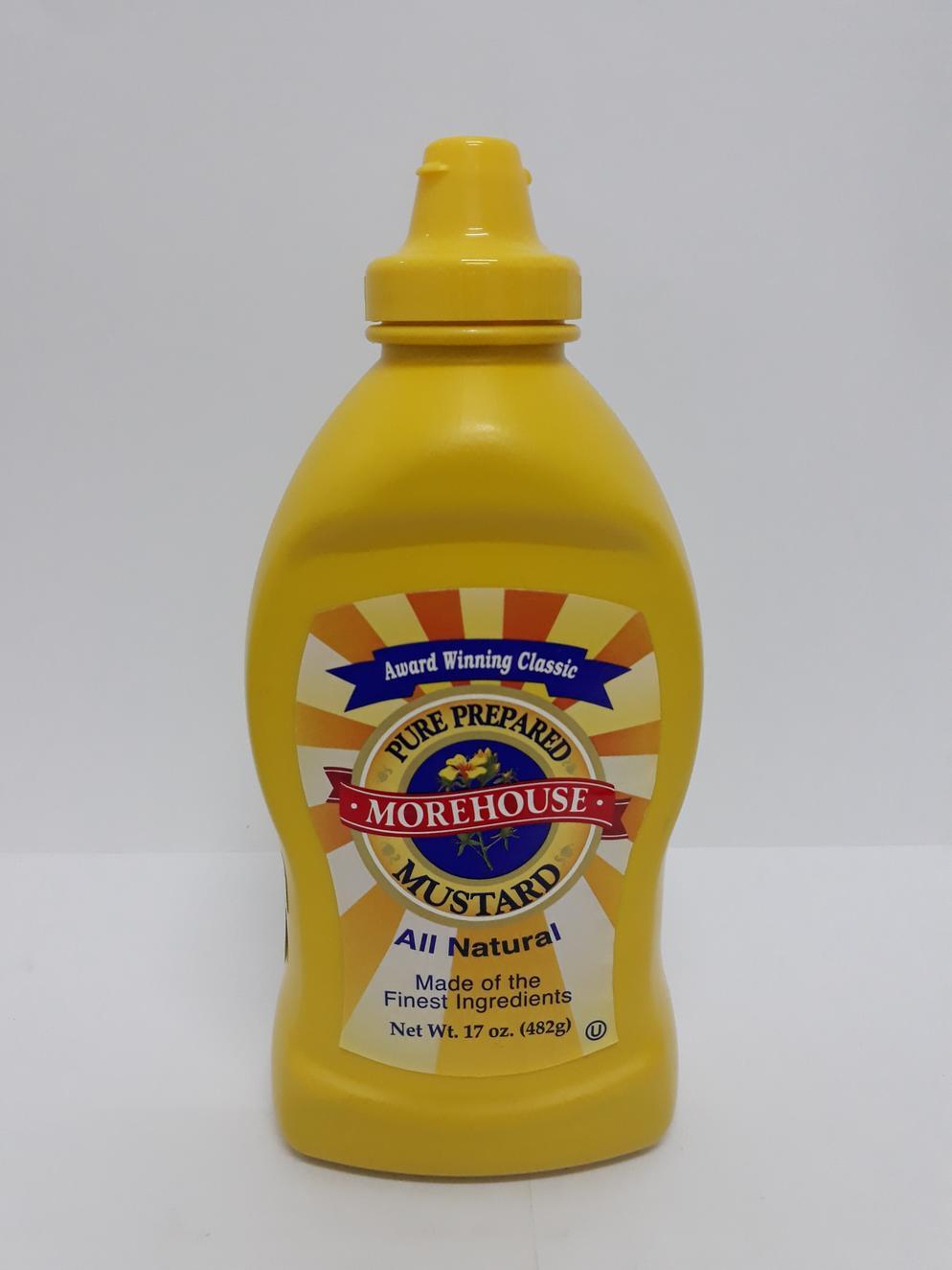Mustard Sauce Penang,Malaysia,Supplier,Retailer