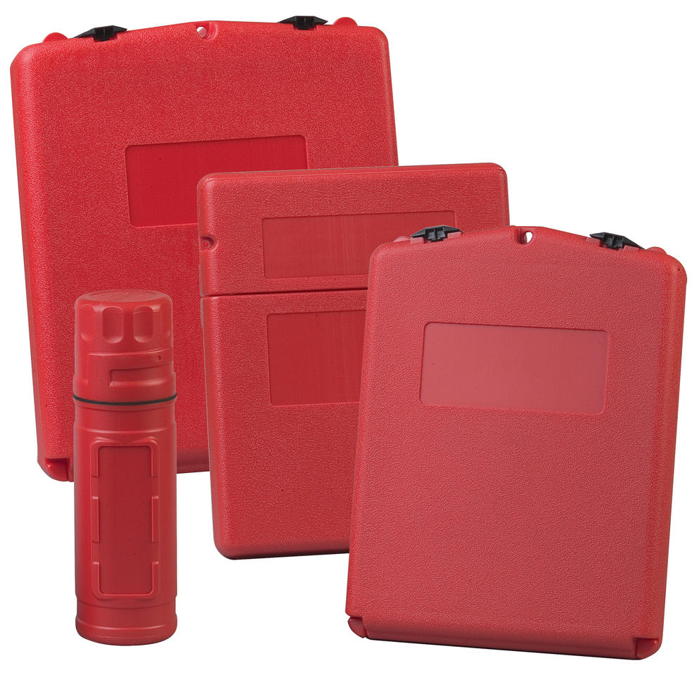 Document Storage Boxes for Flammables - Safety & Storage ...
