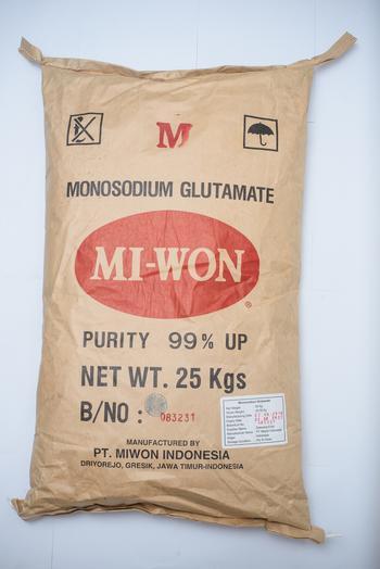 Gogi Tempura Flour Penang,Malaysia,Supplier,Manufacture