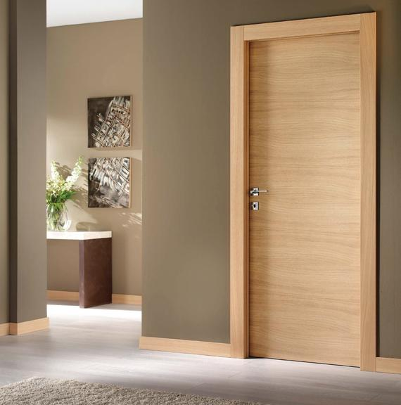 Room Doors Malaysia & Capital Wood Room Door Modern Narra