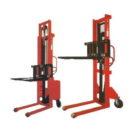 Upes M Sdn Bhd Material Handling Equipment In Kuala