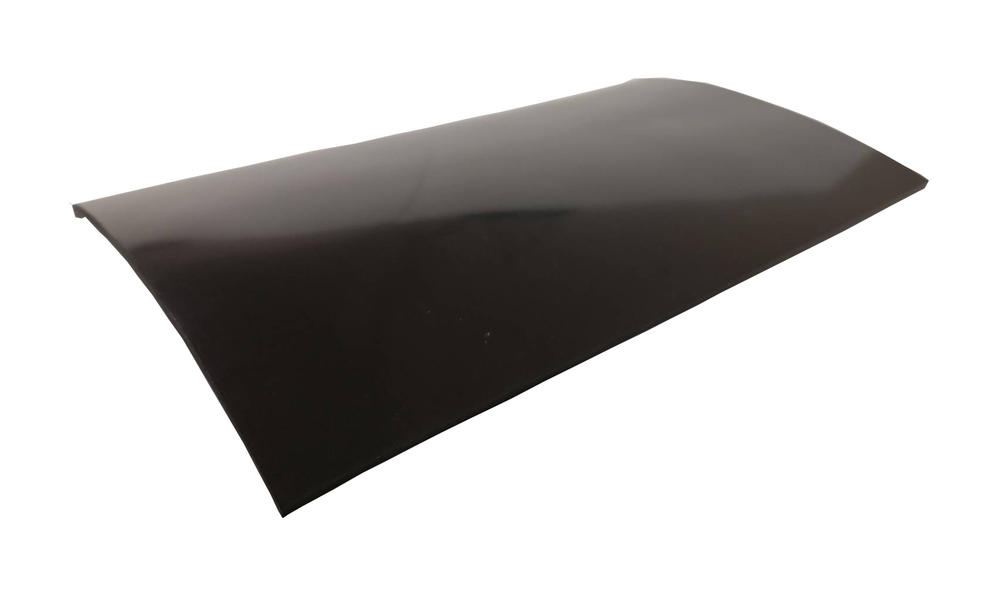 Viton Rubber Product - AEP VENTURE (THAILAND) CO ,LTD